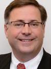 Mike Kuckelman