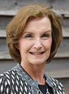 Jeanne Hoferer