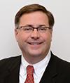 Michael Kuckelman