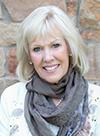 Belinda McPherson
