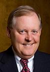 Mark Nordstrom