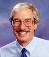 Paul Etzel