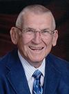 Richard Shermoen