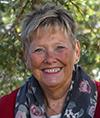 Jeanne Vawter