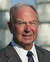Bob Viets