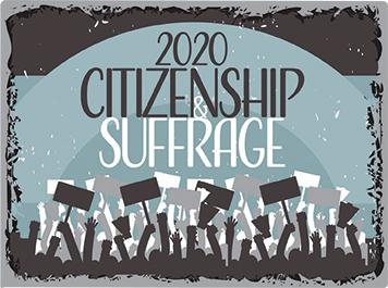 WUmester 2020 logo