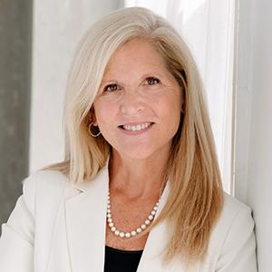 Lynn McCreary