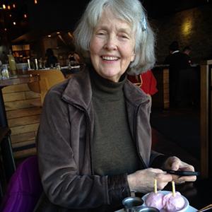 Rosemary Menninger
