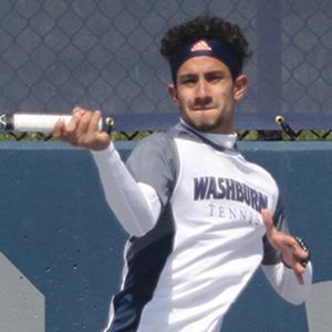 Alejandro Valarezo