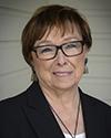 Donna Garland