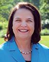 Cynthia Heath
