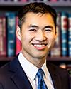 Francis Hoang