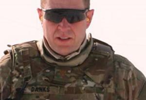 Col. Danks