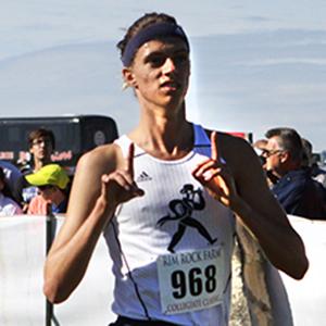 Jacob Klemz