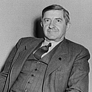 Reuben Markham