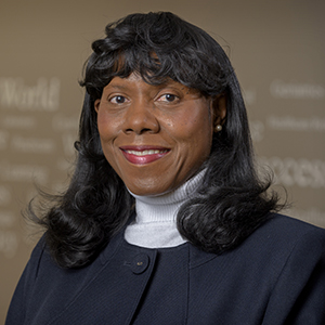 Patricia Joyce