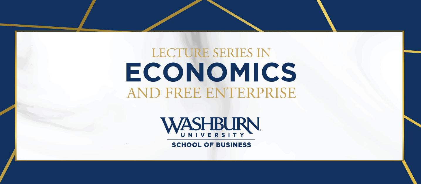 Lecture Series in Economics and Free Enterprise