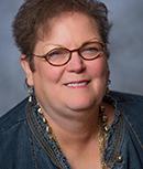 Jeanie Schuler