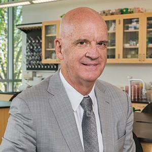 Dr. Tony Ware