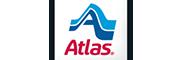 Discounts logo - Atlas