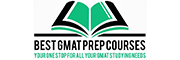 Discounts logo - Best GMAT Prep Courses