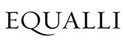Discounts logo - Equalli