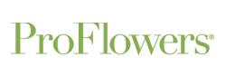Discounts logo - ProFlowers