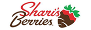 Discounts logo - Shari's Berries