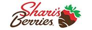 Discounts logo - Shari's Berries