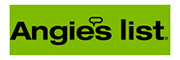 Discounts logo - Angie's List