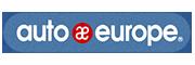 Discounts logo - Auto Europe
