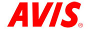 Discounts logo - Avis