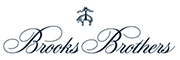 Discounts logo - Brooks Brothers