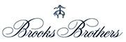 Discounts logo - Brooks Brothers