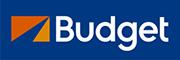 Discounts logo - Budget