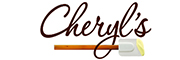 Discounts logo - Cheryl's