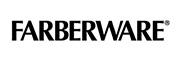 Discounts logo - Farberware