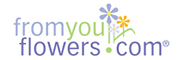 Discounts logo - Flowers From You