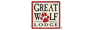 Discounts logo - Great Wolf Lodge