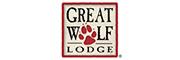 Discounts logo - Great Wolf Lodge