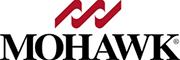 Discounts logo - Mohawk
