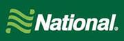 Discounts logo - National