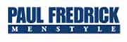 Discounts logo - Paul Fredrick