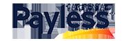 Discounts logo - Payless Car Rental