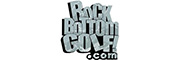 Discounts logo - Rock Bottom Golf