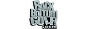 Discounts logo - Rock Bottom Golf