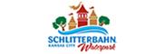 Discounts logo - Schmitterbahn