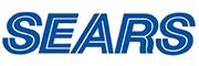 Discounts logo - Sears