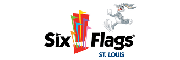 Discounts logo - Six Flags St. Louis