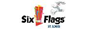 Discounts logo - Six Flags St. Louis